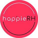 happieRH